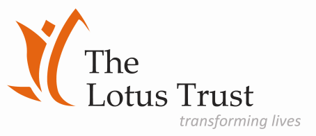 The_Lotus_Trust_logo